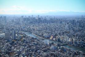 Best Way to Learn Japanese – a Tale of Two Cities