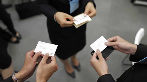 Business etiquette in japan tips for the first time visitor to business etiquette in japan tips for the first time visitor to japan reheart Choice Image