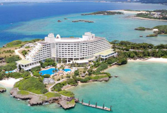 Interesting Okinawa Hotels to Book During Your Stay in Japan