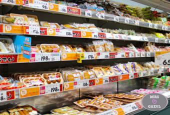Learning Japanese – Useful Phrases Shopping