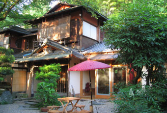 Ryokan, Japan – One of the Best Possible Travel Destinations