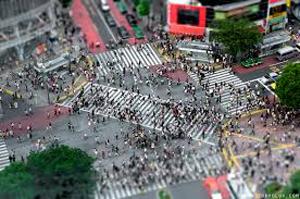 Shibuya Hotels – Finding a Good, Cheap Shibuya Hotel