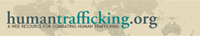 human-trafficking-280